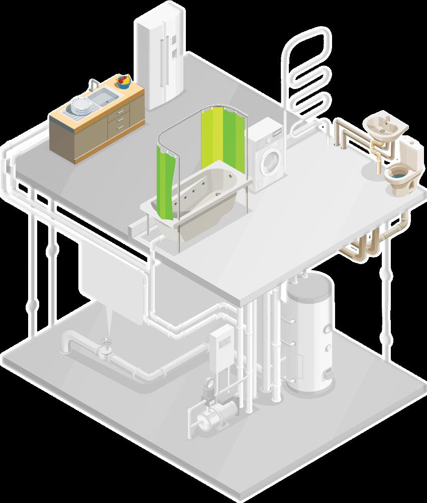 https://mottay-depannage-plomberie-caen.fr/wp-content/uploads/2018/09/services_01.png